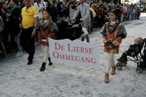 lierse ommegang